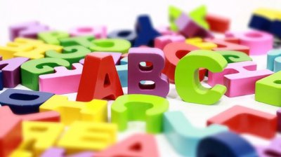 巧记儿童英语单词游戏