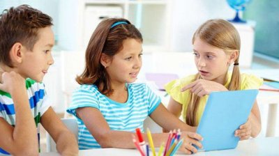 小学四年级下册英语答