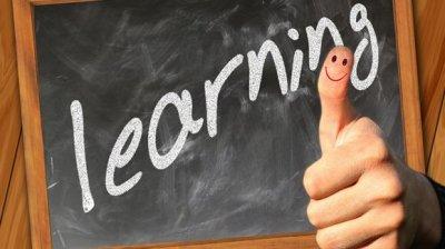 小学三年级起点英语听力练习题