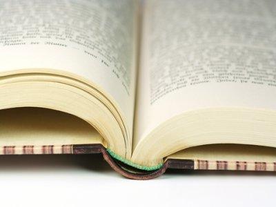 如何用词性转化翻译动词?