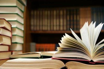 四六级口语:如何通过阅读提高发