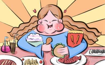 中考前吃什么补脑增强