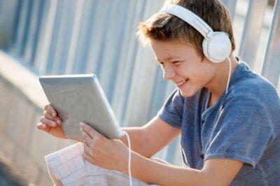 托福培训听力备考中的几大坏习惯