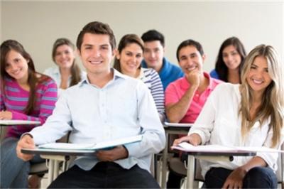 环球教育专家传授托福培训阅读高