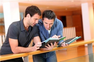 托福培训阅读文章通读有什么意义
