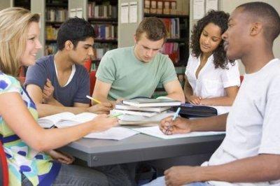 托福培训阅读备考的阶段性计划