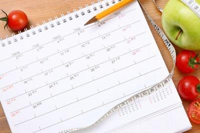 2017下半年最全英语考试日历(建