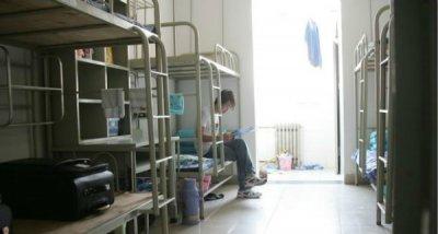 四川科技职业学院宿舍条件怎么样