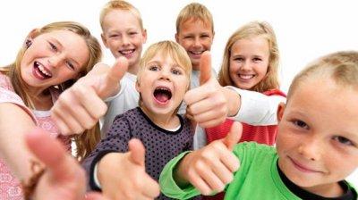 适合学习儿童英语单词动画