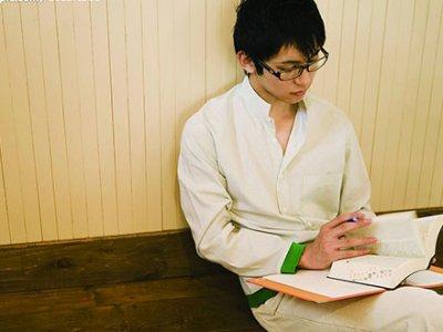 【最新】历年英语四级