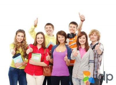 盘点去美国留学的优势与劣势 你知道多少?