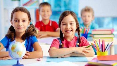 小学英语语法一般将来时的使用