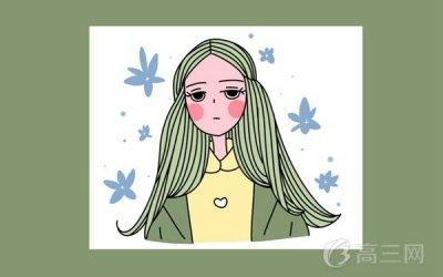 2018四川高考艺体类专