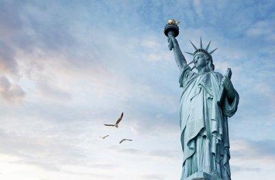 美国本科留学申请的技