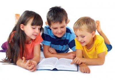 小学英语一年级应该怎么学
