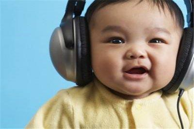 宝宝英语歌曲早教怎么教有效果