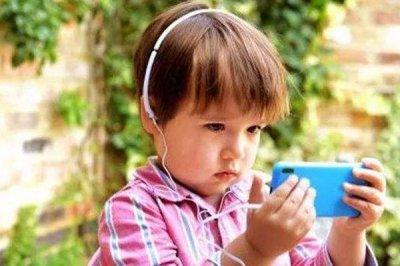 几首幼儿启蒙水果英语歌推荐