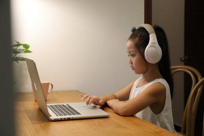 选择广州英语网络课程培训机构应