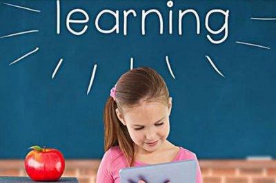 幼儿园英语单词听力应该如何提高