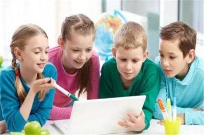 孩子英语听力应该怎么练