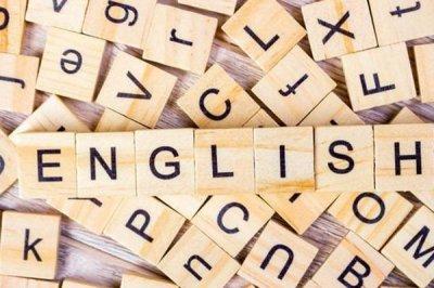 英语三年级上册单词大