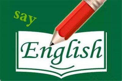 六年级英语口语训练方