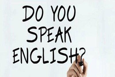 有趣学英语口语的游戏