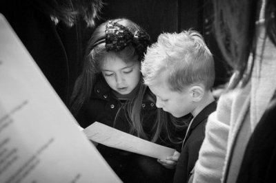 儿童怎样学好英语?这