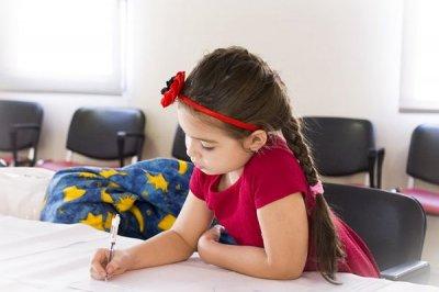 儿童英语单词发音注意