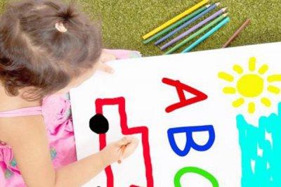 如何学好少儿英语有什么好方法么