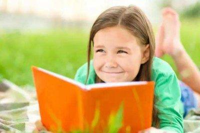 适合三年级的英语小故事有哪些?