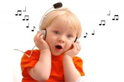 幼儿英语单词歌曲有哪些