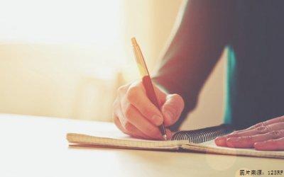 关于教育意义的雅思写作去模版范
