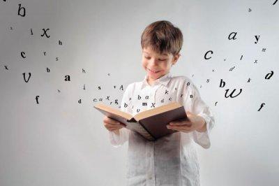 儿童英语口语训练方法有哪些?