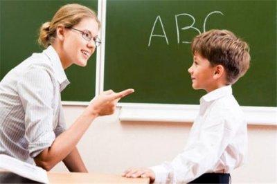 小学三年级英语自学要