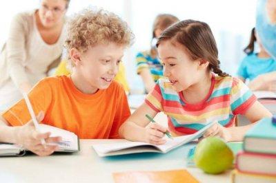 英语口语学习的妙招有哪些?