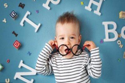 少儿英语听力训练方法有哪些重