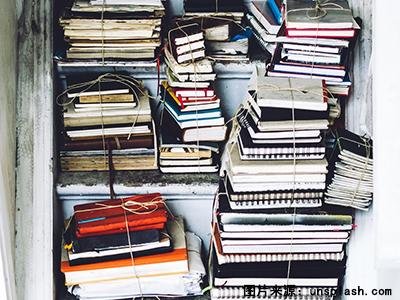 雅思A类阅读误区解读:阅读防入