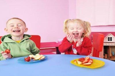 三周岁婴幼儿早教英语