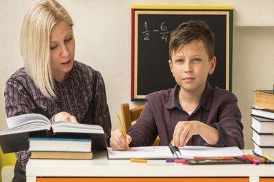 小学英语作文练习怎样
