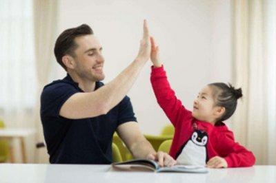 提高学生英语口语的方法是什么