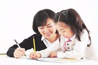 冀教版小学一年级英语
