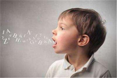 学习英语口语发音要注
