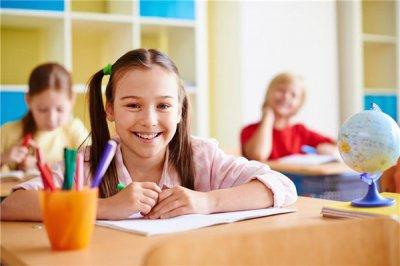 二年级儿童英语故事有哪些