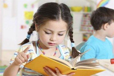 三年级上册英语语法要掌握什么