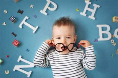 儿童歌曲学英语有什么