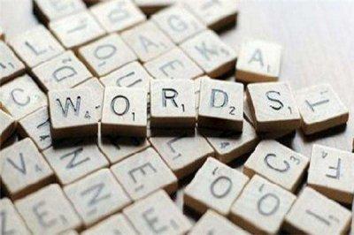 小学英语单词句子常用