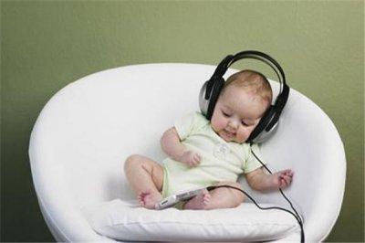 儿童英语早教歌曲有哪