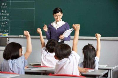 英语口语交际练习怎么做?