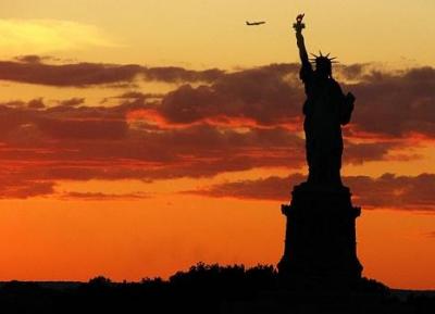 去美国留学进修研究生